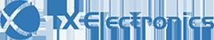 TX Electronics Logo